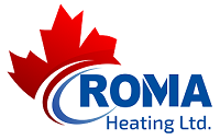 , Geothermal Heat Pump Installation In Vancouver