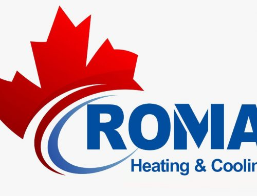 when replace Heating, Ventilation, and Air Conditioning (HVAC)