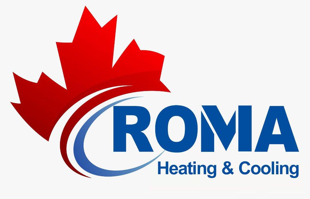 Air Conditioning (HVAC) install