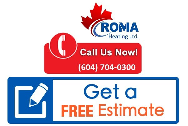 Air Conditioning Repair Coquitlam