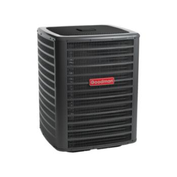Goodman Split Air Conditioner GSXC18