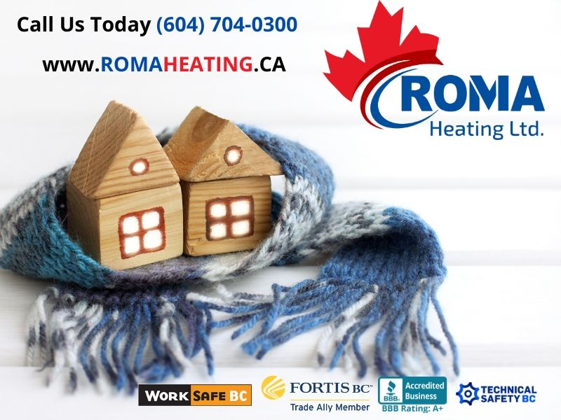Energy-Saving HVAC Tips