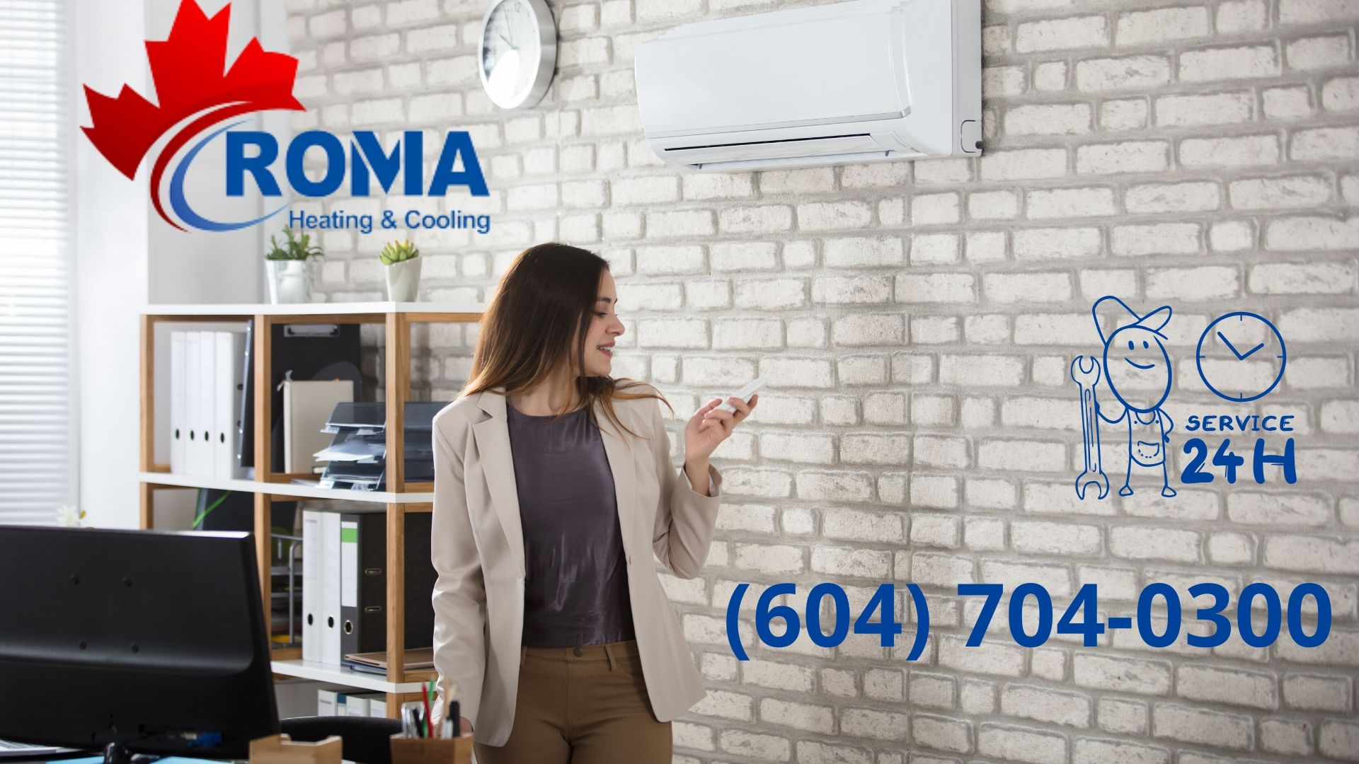 Ways to Improve Air Conditioning Efficiency
