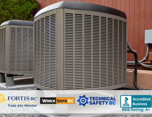 HVAC Hints: The Only HVAC Maintenance checklist Everyone needs to know!