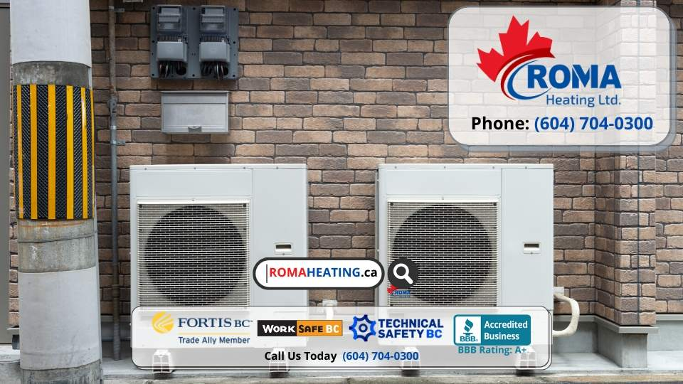 5 golden-tips-to-help-your-furnace-work-better