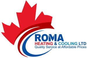 ROMA Heating Cooling HVAC - Guidance & Tips