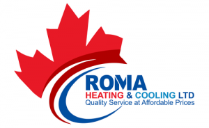 Furnace heating system 1