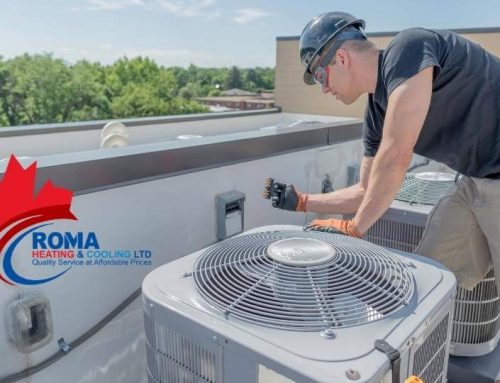 Heat pump tips and tricks for better efficiency