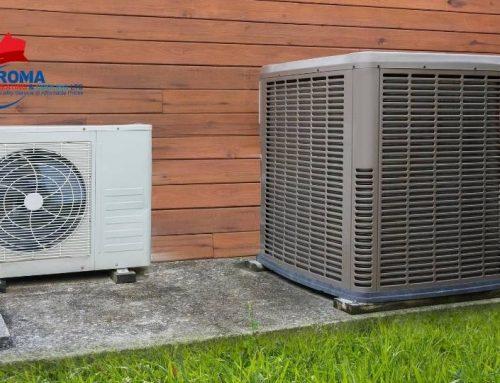 Heat pump Guidance – FAQ
