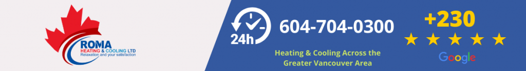 Furnace heating system 2
